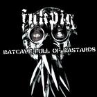 Batcave Full Of Bastards (EP)
