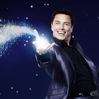 John Barrowman - Tonight's The Night - Series 1