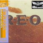 REO Speedwagon - R.E.O. (Remastered 2008)