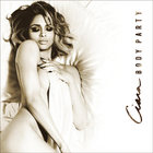Ciara - Body Party (CDS)