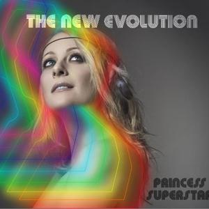 The New Evolution
