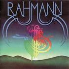 Rahmann (Remastered 2008)