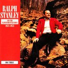 Ralph Stanley & The Clinch Mountain Boys - 1971-1973 CD3