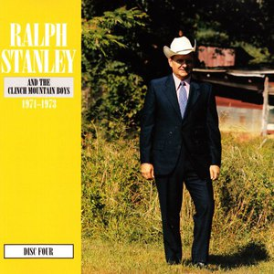1971-1973 CD4