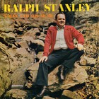 Ralph Stanley - A Man And His Music (Vinyl)
