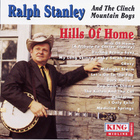 Ralph Stanley - Hills Of Home (Vinyl)