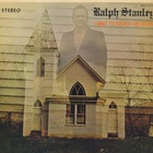 Ralph Stanley - I Want To Preach The Gospel