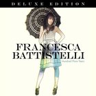 Francesca Battistelli - Hundred More Years (Deluxe Edition)