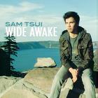 Wide Awake (CDS)