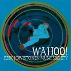 Wahoo! (remastered 2000)