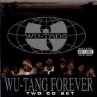 Wu-Tang Clan - Wu-Tang Forever CD1