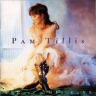 Pam Tillis - All Of This Love