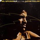 Lovin' Feeling (Vinyl)