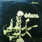 Upchurch (Vinyl)