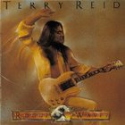 Terry Reid - Rogue Waves (Vinyl)