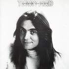 Terry Reid - Seed Of Memory (Vinyl)