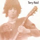 Terry Reid (Vinyl)