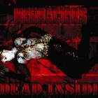 Mordacious - Dead Inside CD2