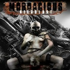 Mordacious - Necrolust