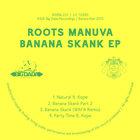 Banana Skank (EP)