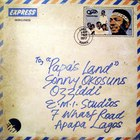 Papa's Land (Vinyl)