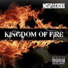 Mordacious - Kingdom Of Fire