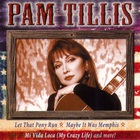 Pam Tillis - All American Country
