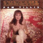 Pam Tillis - RCA Country Legends