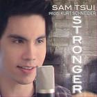 Stronger (CDS)