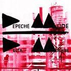 Depeche Mode - Delta Machine (Deluxe Edition)