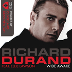 Wide Awake (With Ellie Lawson) (CDS)