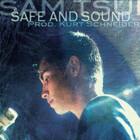 Safe And Sound (CDS)