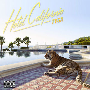 Hotel California (Deluxe Version)