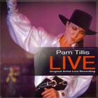 Pam Tillis - Live