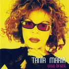 Tania Maria - Viva Brazil