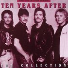 Ten Years After - The Collection