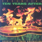 Ten Years After - The Essential Collection