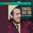 Rock City Boogie (1949-1953)