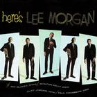 Lee Morgan - Here's Lee Morgan (Remastered 2007) CD2