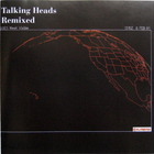 Talking Heads - 12 X 12 (Original Remixes)