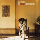 Gram Parsons - The Complete Reprise Sessions CD3