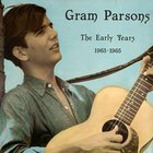 Gram Parsons - The Shilos (Early Years 1963-1965) (Vinyl)