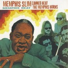 Memphis Heat (With Canned Heat)