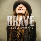 Brave (CDS)