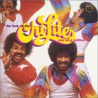 One In A Million The Very Best Of The Chi-Lites