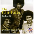 The Best Of The Chi-Lites