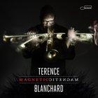 Terence Blanchard - Magnetic