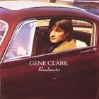 Gene Clark - Roadmaster (Vinyl)