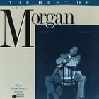 Lee Morgan - The Best Of Lee Morgan: The Blue Note Years (1957-1965)