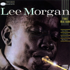 Lee Morgan - The Rajah (Remastered 1990)